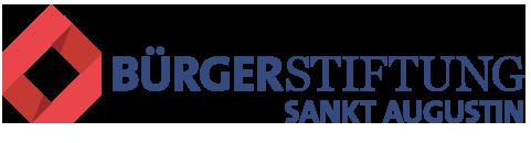 Bürgerstiftung Sankt Augustin